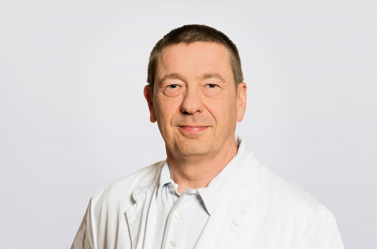 Daniel Reinhardt web, narkose.ch