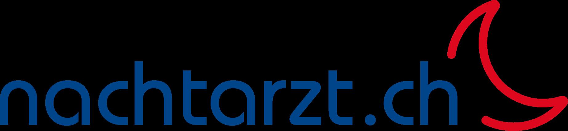 Logo nachtarzt.ch
